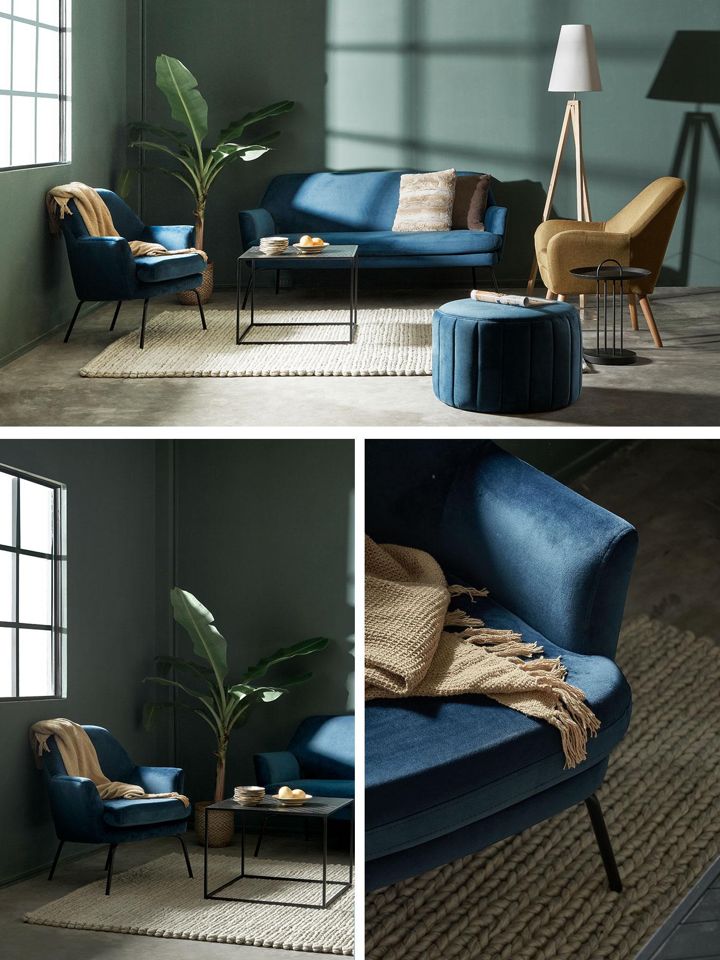 sofa-chisa.jpg