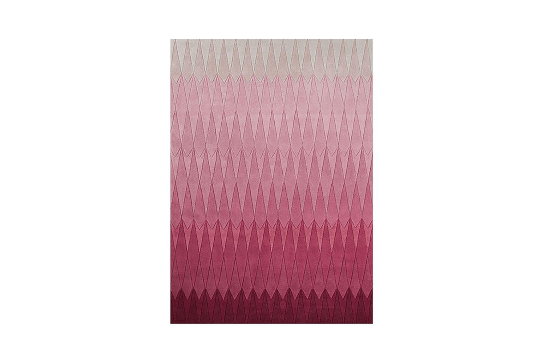 Acacia Pink