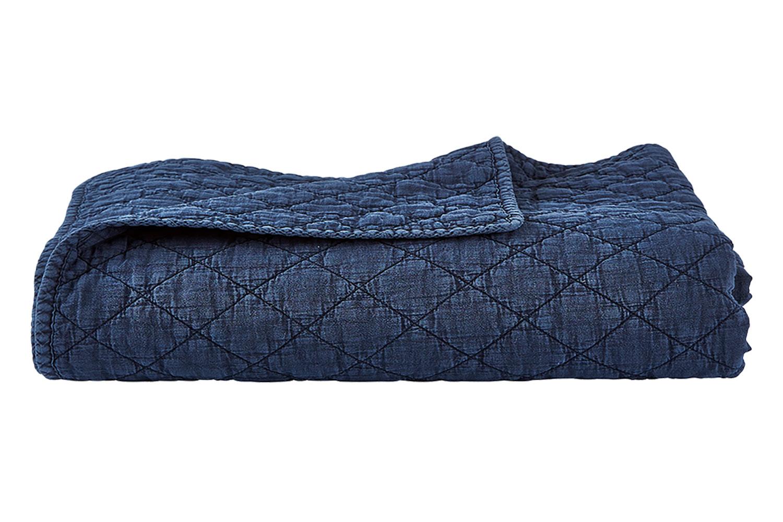 Tấm Phủ Sofa 160X130