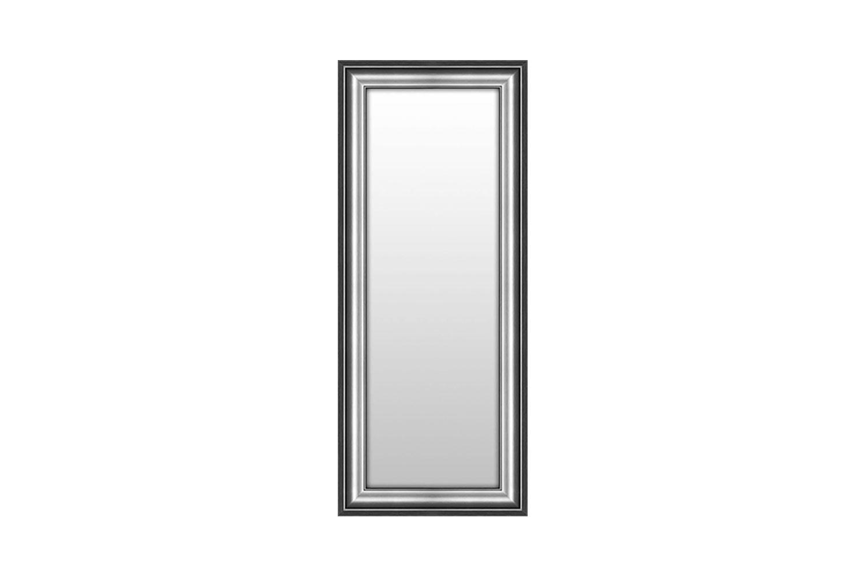 Mirror Speji