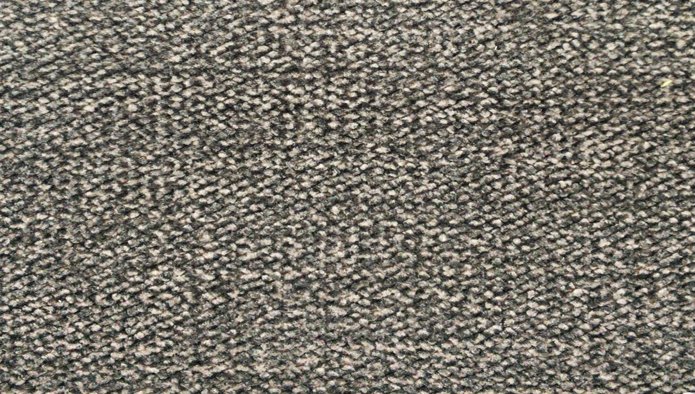 Sofa 2 chỗ BIRMINGHAM góc L