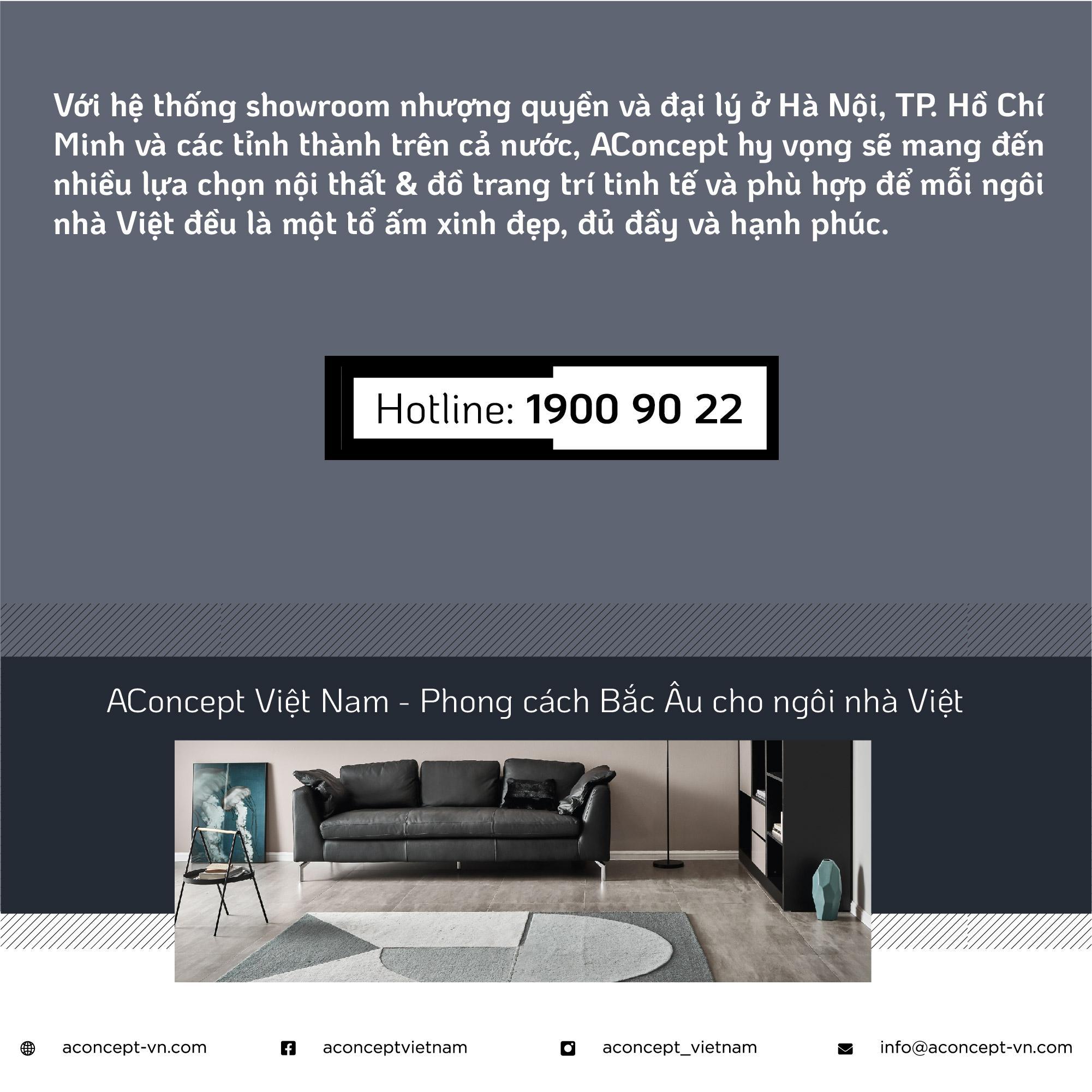 EDM-500x320-Re covered-21.jpg